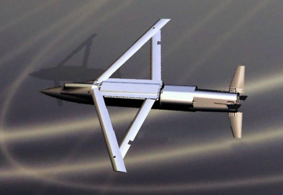 歼-20进入第二个十年计划,未来还有哪些极具价值的期待