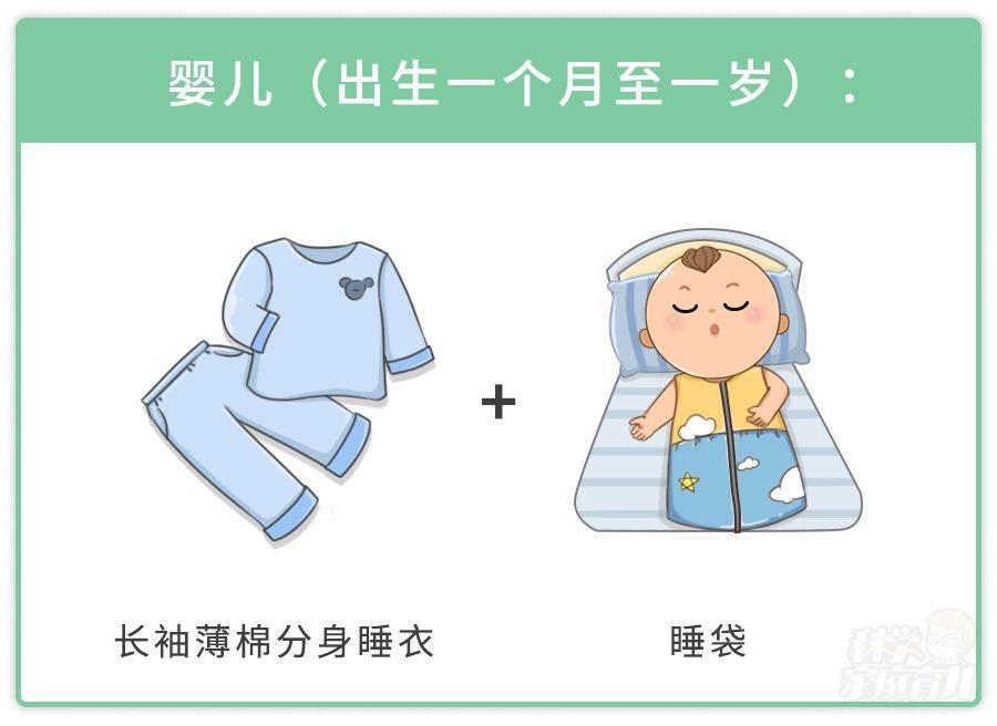 央视曝光!这种娃睡觉必用的产品,5成不合格!赶紧检查  第12张