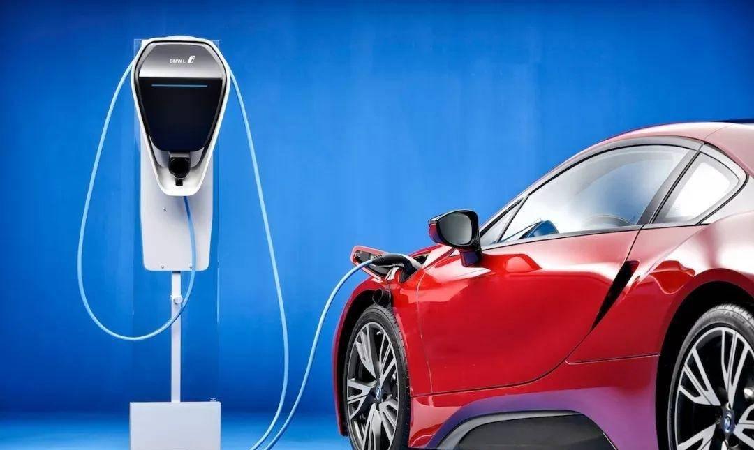 政府将加快中国电动汽车低温使用工况标准导入