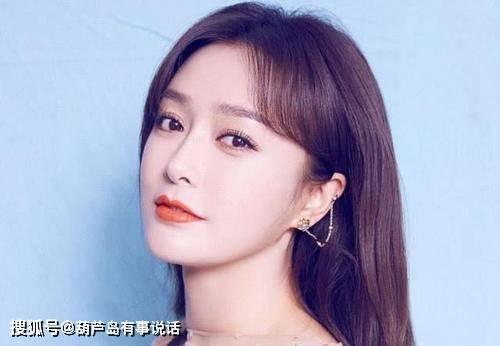 黄晓明情史:暗恋赵薇,钟爱秦岚,独宠李菲儿,为何最终娶杨颖  第8张