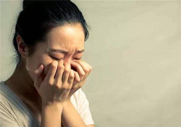 女人生孩子后,为什么会老得快?最主要的原因让人意外