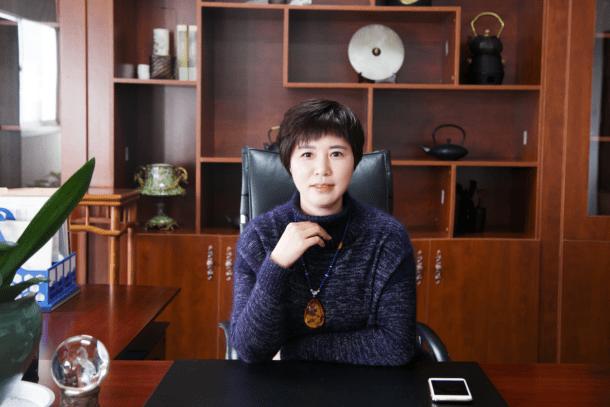 专业铸就品牌 诚信成就未来——常州九川玻璃有限公司