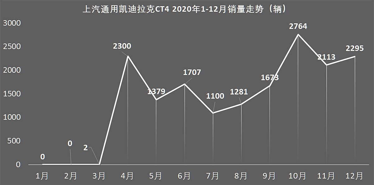 """广东财大:产业成为富民""""聚宝盆"""""""