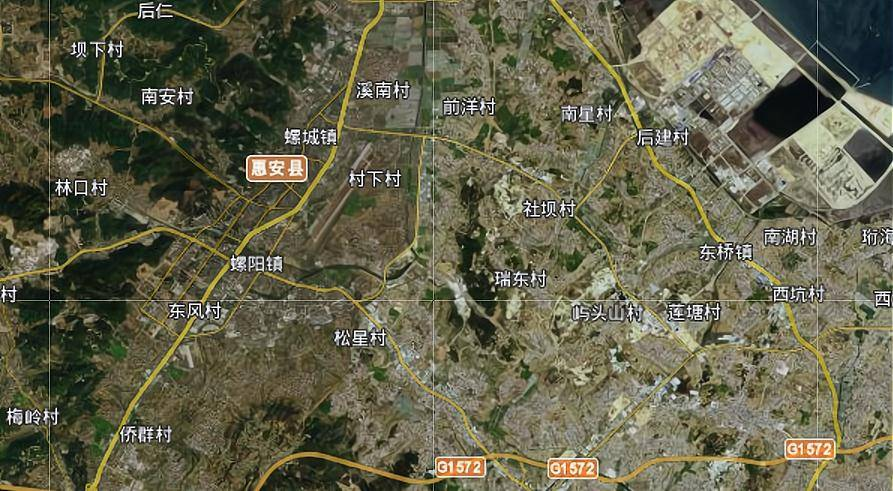惠安人口_关于印发《惠安县返乡人员疫情防控政策解读》的通知