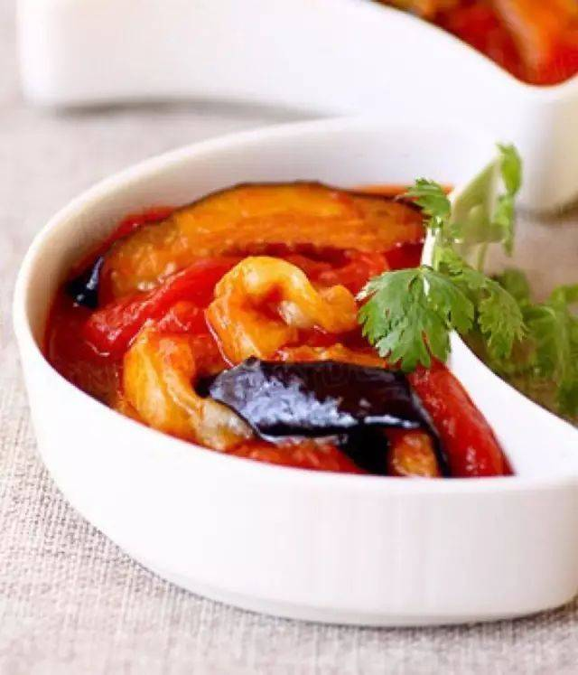 经典菜肴20道分享,诱人的色泽,醇香的味道,忍不住口水直流