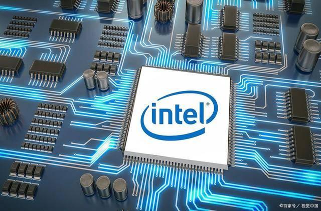 原创Intel应该也是以?TSMC准备好了,美国芯片的缺点暴露了!