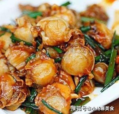 几道好吃的解馋下饭菜,美味简单,色香味俱全,好吃到放不下筷子