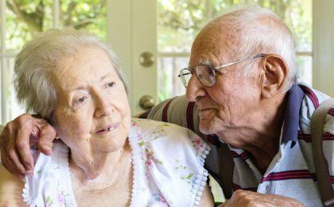 爱吃豆制品的人,老了会得老年痴呆?辟谣:这2种人反而要多吃
