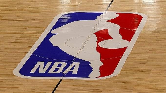 NBA球队将增加一名双向球员,以应对新冠带来的减员