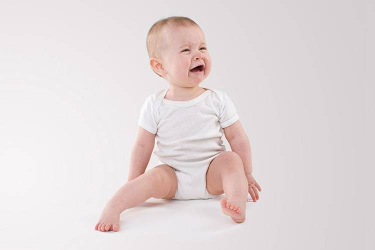 娃到底有没有吃饱,其实从这三点就能看出来,别因无知撑坏宝宝了
