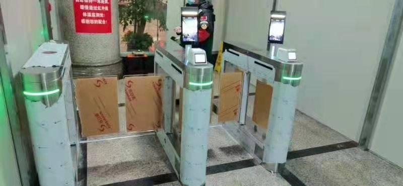 深圳单片机开辟