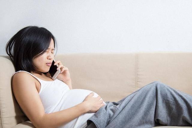 """不想宝宝出生有黄疸,孕期做好这3件事,即可降低""""带黄""""概率"""