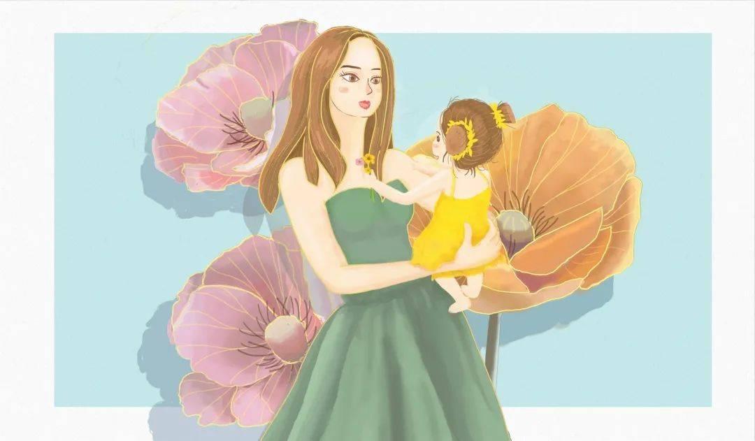 無痛分娩會影響孕婦孩子?別想太多
