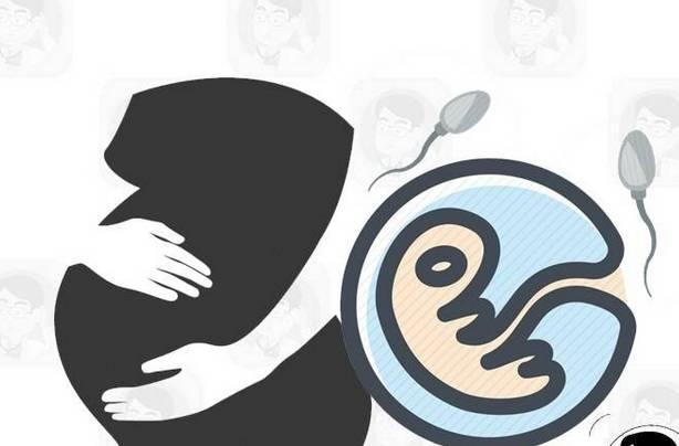 孕妇孕期若有7个表现,说明血糖已超标,需及时控糖!