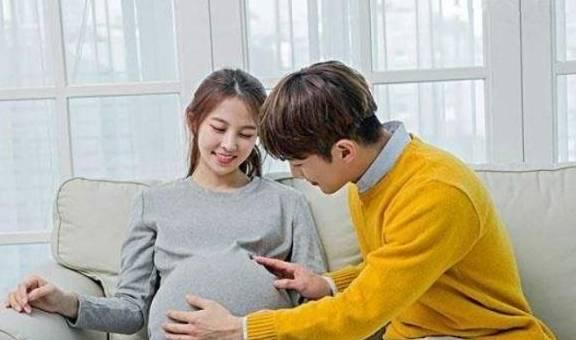 孕早期,孕吐好还是不好?为何两者差别那么大?看完或许就明白了
