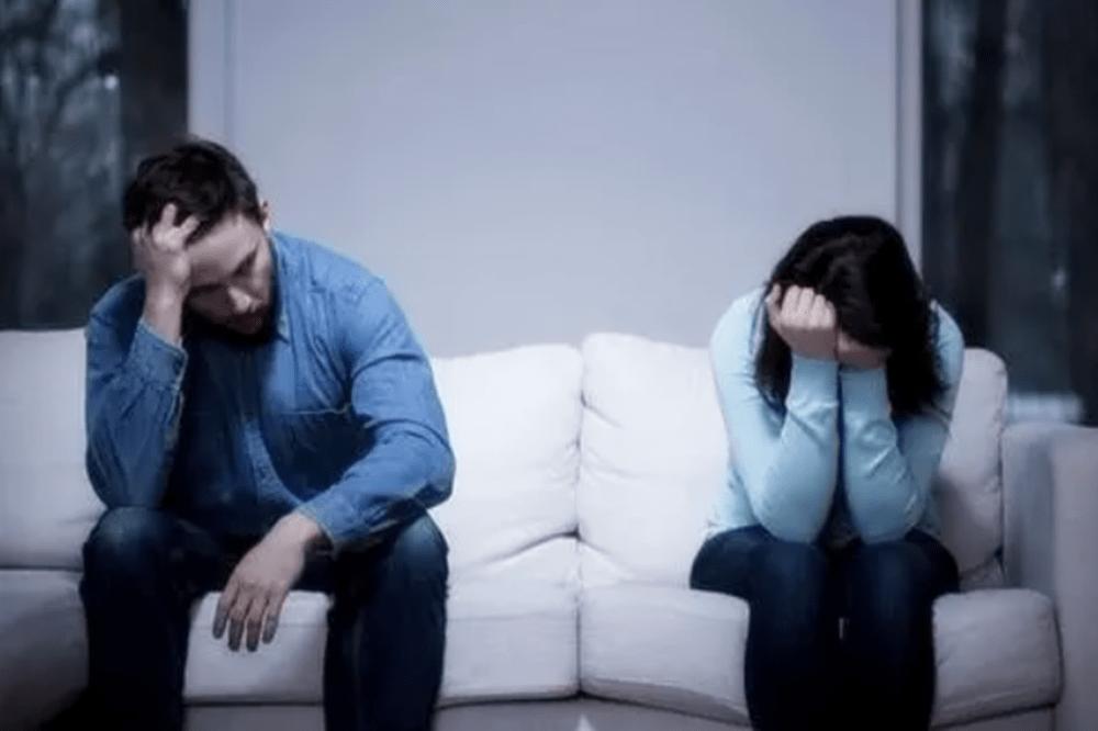 """""""宫外孕""""与男性关系密切,尤其是有以下行为的丈夫,妻子难避免"""