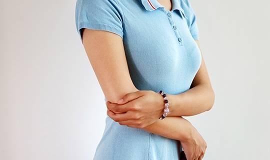 卵巢功能下降了,女性身体的变化很明显,可惜多数人不在意