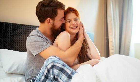 到了排卵期,早上和晚上,哪个时间更易怀孕?很多人都搞错了!
