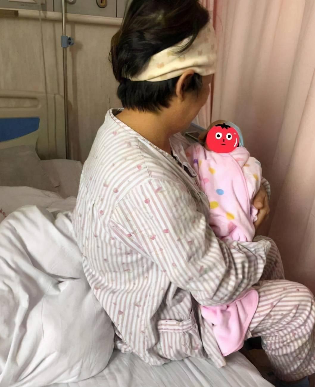 为何很多孕妇不愿意去医院产检?这些煎熬,怀过孕的宝妈都经历过