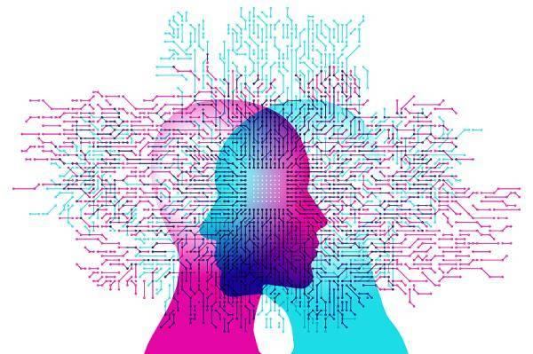 """「意识」理解意识:人类是自我维持且渴望自身存续的""""野兽机器"""","""