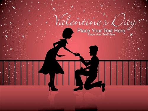 七夕浪漫情话 情人节情话最暖心短句