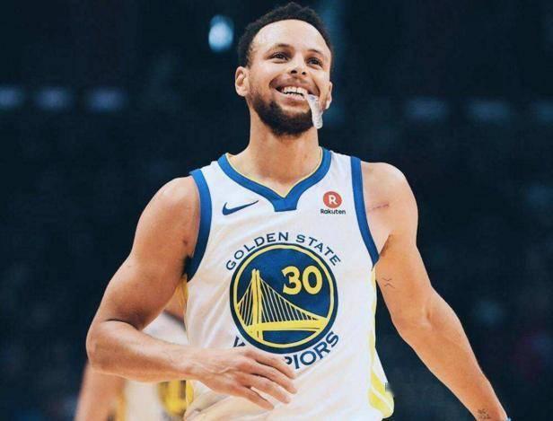 """若绰号带""""神""""组成一队,这阵容保底3冠!篮球"""