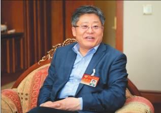 孙东生委员:修订完善《突发公共卫生事件应急条例》