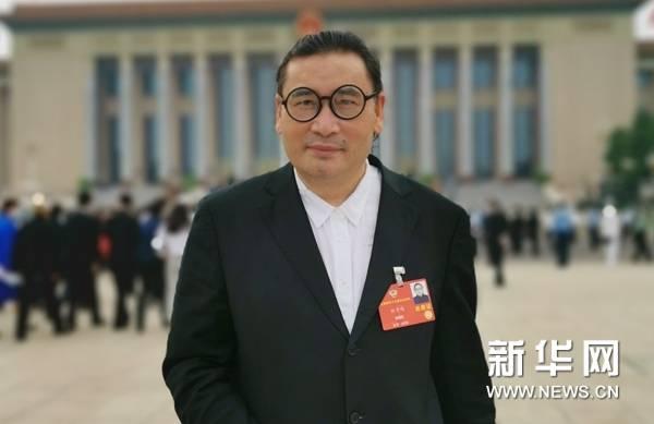 """刘万鸣:扩大国内大博物馆出国办展自主权,推动中华文化""""走出去"""""""