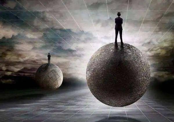 工作生活中的5个顶级思维(深度)