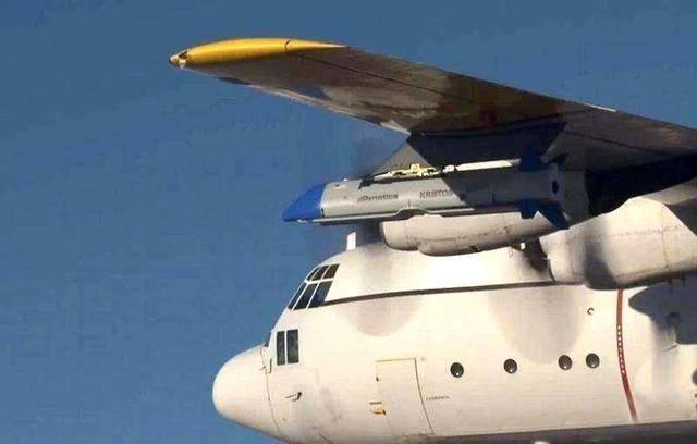 世界国防科技发展新动向:军事智能科技、生物交叉技术、军事航天技术······