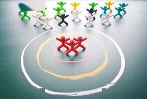 """整合营销代理服务商""""东方阳木""""完成数千万投资 业务覆盖海内外多个领域"""