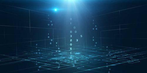 数据科学50年,数据科学家是否依然是21世纪最性感的职业?
