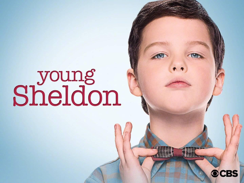 『谢尔顿』《小谢尔顿》流媒体播放权花落HBO Max,