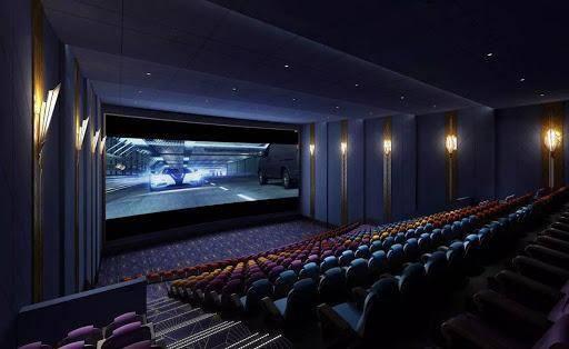 影院疫情下的经营状况调研:超四成影院存在关门风险