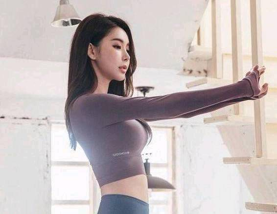 55彩票app下载苹果手机-客户端 【ybvip4187.com】-华中华东-湖北省-恩施