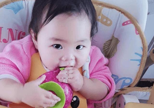 一个经典实验告诉准妈妈,怀孕三个月,胎宝宝最怕妈妈的一个日常习惯