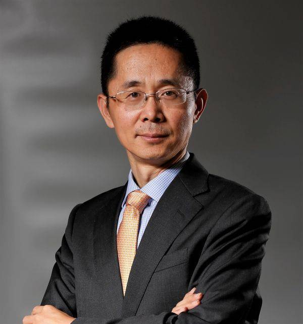 REITs联盟秘书长王刚:REITs投资有N条赛道