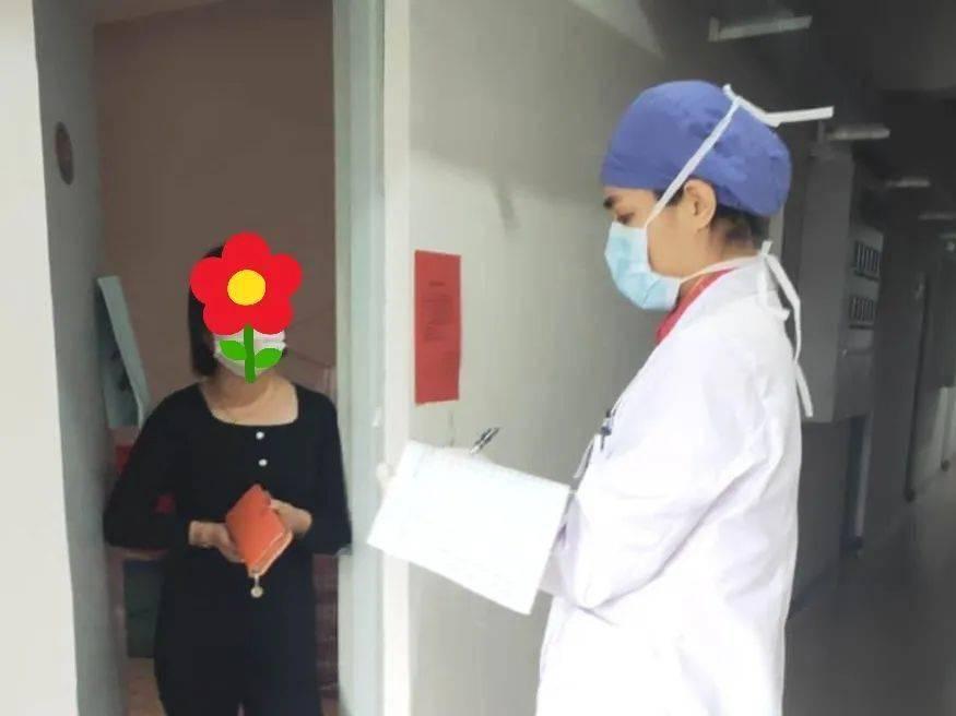"""【战疫情】二十余年如一日,甘当居民健康""""守门人"""""""