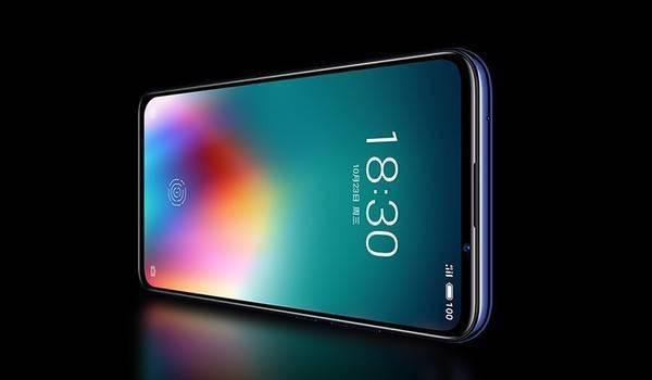 """高管暗示魅族16T将""""绝迹江湖"""" 马上没魅族4G手机买了"""