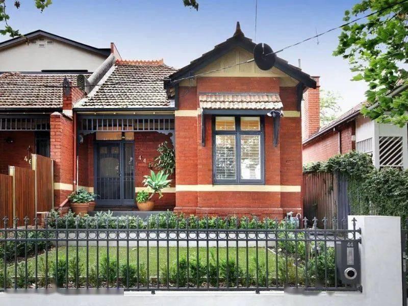 疫情对澳洲房产影响比预期小得多,九月房市有望恢复如初!