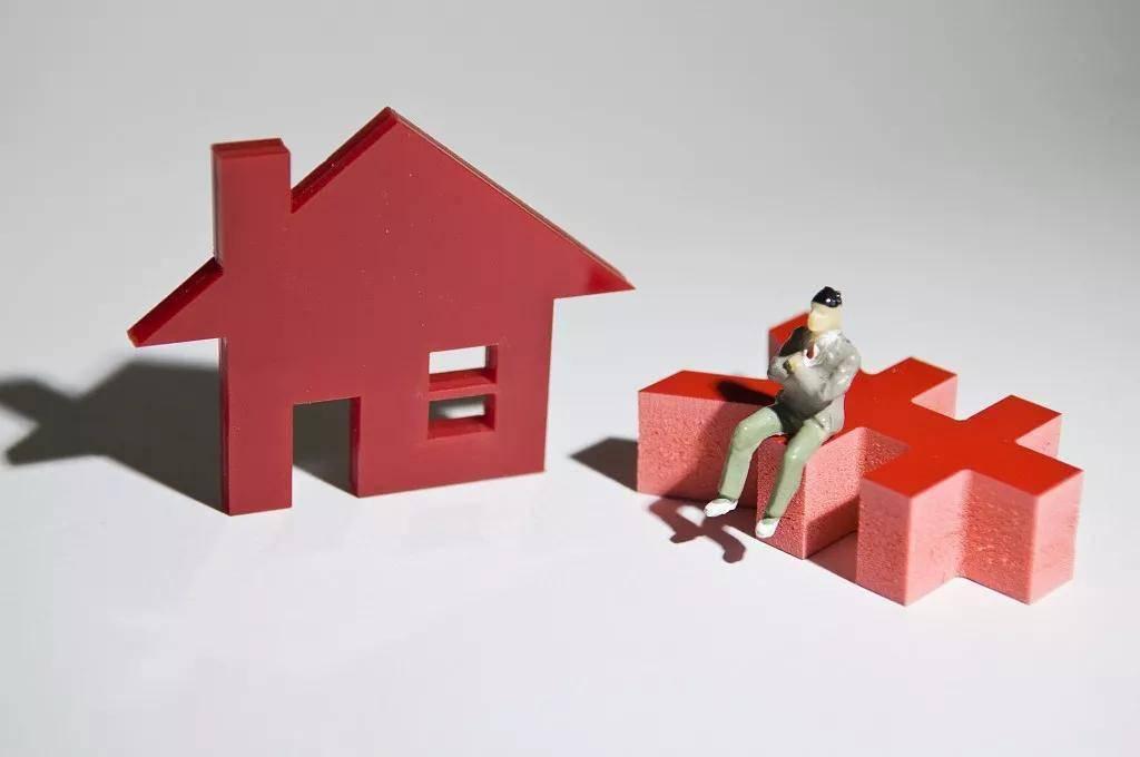 罕见,一线城市房价全线上涨!但别慌……