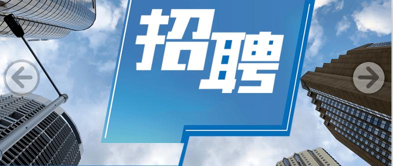 http://www.reviewcode.cn/jiagousheji/202824.html