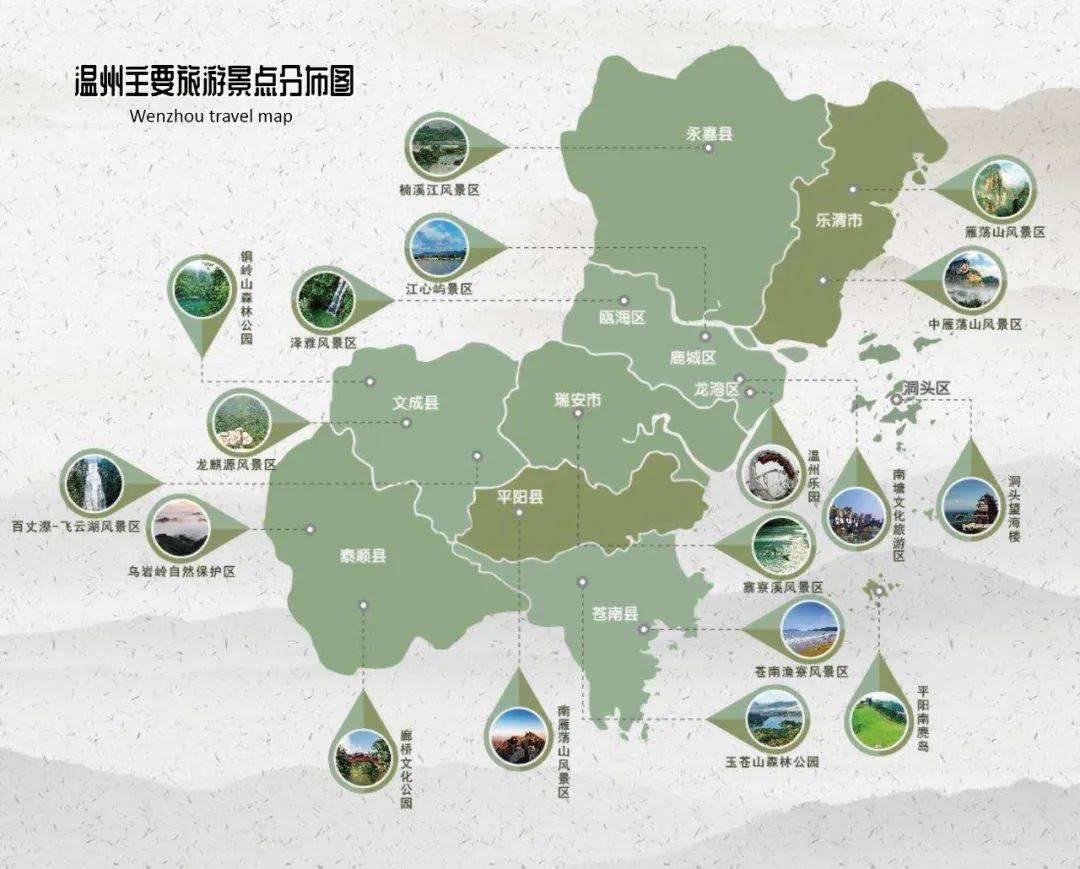 《【天游注册地址】长三角PASS沪温版上线,54大景点199元全年通用!》