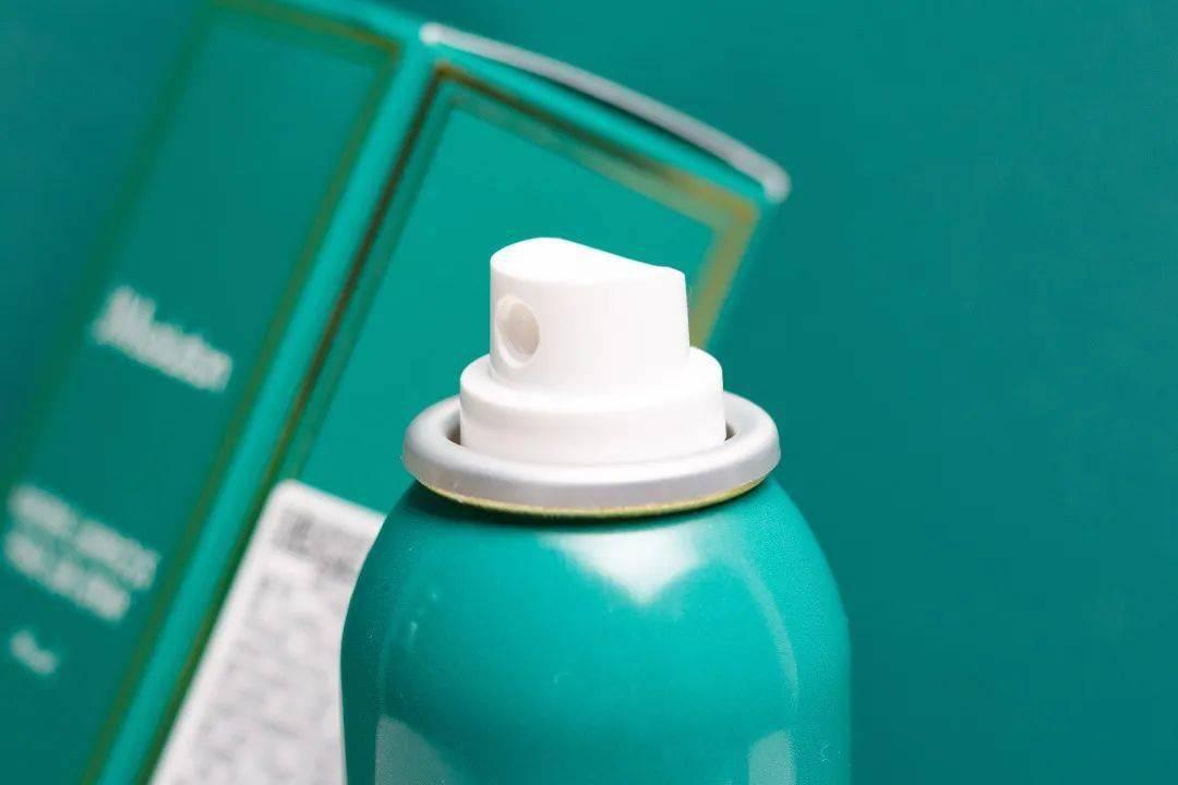 防晒1天,胜过美白10日!有它,防晒+护肤+美白1瓶搞定!