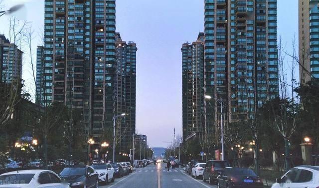韶关gdp_韶关丹霞山图片