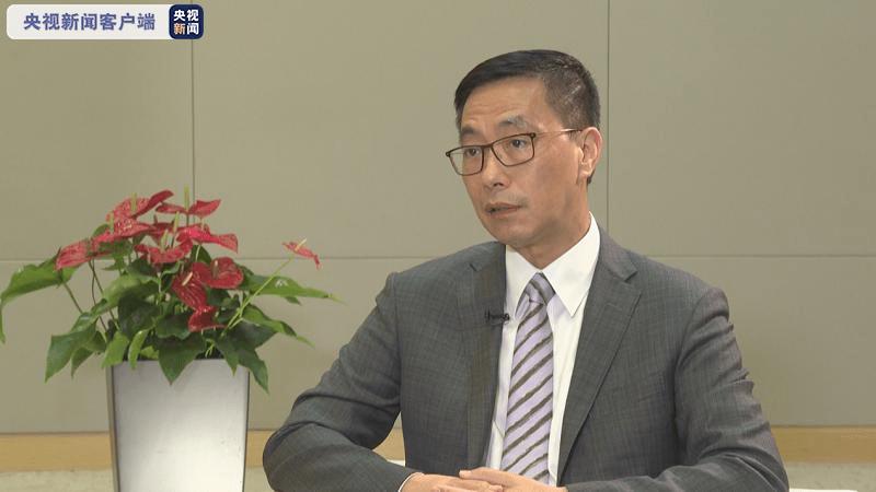 香港教育局:将向学生进行国安立法重要意义的宣传和教育
