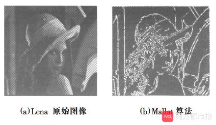 中科院AI新研究:基于手繪草圖生成逼真人臉,或能助力警察破案