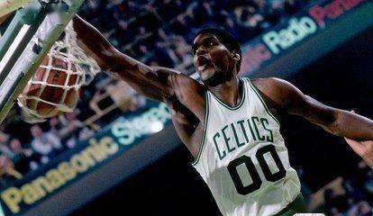 NBA版盛极而衰:乔丹走后公牛再无明星分卫,马刺20年强队变鱼腩