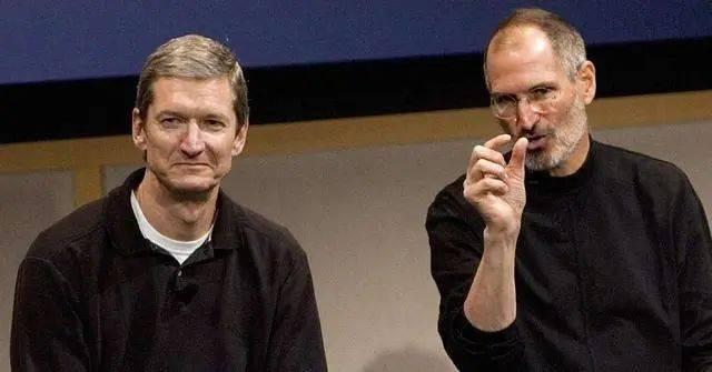 苹果WWDC前瞻:iOS八大亮点,ARM架构引入Mac,iMac终于要出超窄边框