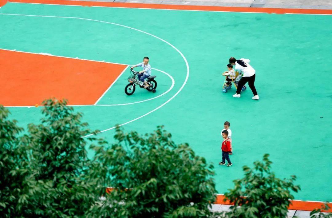 """[体育]万盛争创""""全民体育消费试点城市"""" 万盛"""